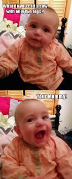 Meme Joke - bad joke baby meme 18 pics