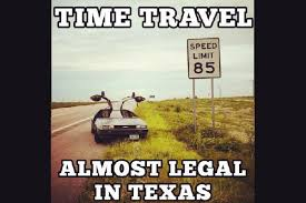 Texas Meme - 15 more hilarious texas memes to keep you laughing