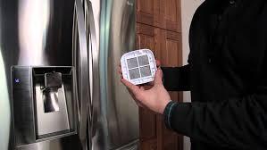 old kenworth emblem amazon com kenmore elite 469918 refrigerator air filter home