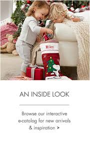 Dress Barn Locations In Florida Store Locator Pottery Barn Kids