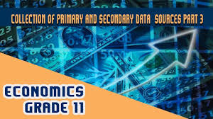 statistics for economics chapter 3 part 3 collection of