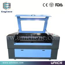 popular stones cutters machines buy cheap stones cutters machines