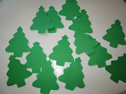 roommom27 handmade music themed christmas tree ornaments