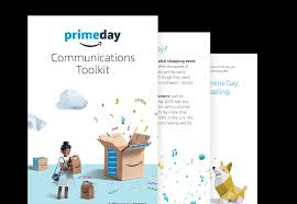 prepareing your amazon products for black friday prepare for prime day with fba