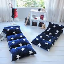 pillow bed for kids kids pillow bed cover butterflycraze com butterflycraze