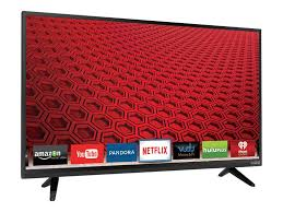 refurbished vizio 39