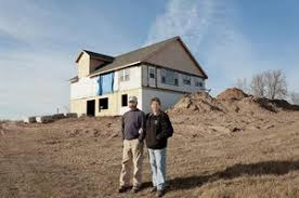 Cost To Build A House In Arkansas Moving A House Can Sometimes Be The Practical Way To Go The