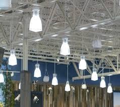 retail lighting stores near me cool extraordinary lighting stores near me ceiling fans delightful