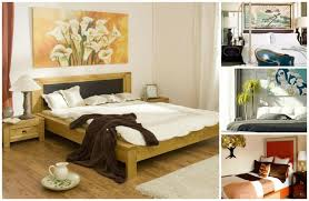 chambre feng shui une décoration élégante et relaxante