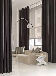 Custom Design Draperies Architectural Room Decorating Window Curtains Styles Interior
