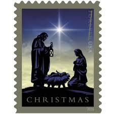 nativity pictures nativity st usps