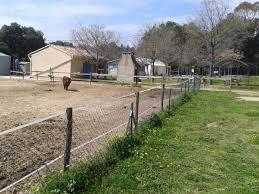 emploi chambre d agriculture offre d emploi chambre d agriculture 5 rdi r233pertoire d233part