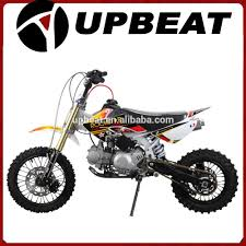 motocross bikes for kids mini cross bike mini cross bike suppliers and manufacturers at