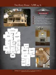 anthony thomas builders home plans
