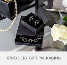 necklace earring gift box images Wholesale gift boxes jewellery gift box retail packaging tiny png