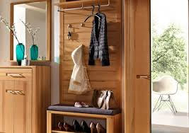 mudroom entrance bench and coat rack 30 wide storage bench small