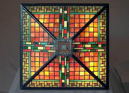 grainger glass door stained glass 101 u2013 grainger arts