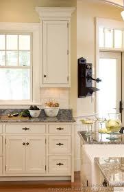 vintage kitchen backsplash kitchen cabinets crown point cabinetry crown point