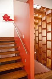 wandgestaltung treppenaufgang uncategorized geräumiges wandgestaltung treppenhaus