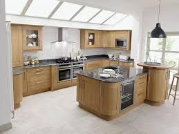 best kitchen designs uk kitchen design ideas