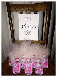 unique bridal shower ideas unique bridal shower gift ideas for inexpensive bridal