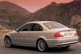 bmw 318ci 2001 bmw 318ci manual 1999 2001 118 hp 2 doors technical