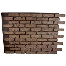 exterior faux stone panels home depot exteria stacked stone