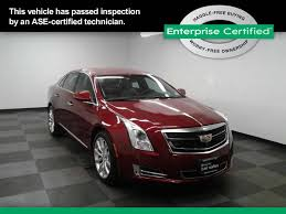hendrick lexus kansas city used cadillac xts for sale in kansas city mo edmunds