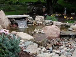 Small Rock Garden Design Ideas Garden Rock Garden Ideas For Small Gardens Rock Garden Design