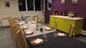 cours de cuisine entre copines l atelier gourmand d issy cours de cuisine accueil