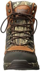 bushnell s x lander boots amazon com bushnell s xlander insulated boot
