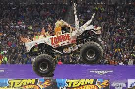 monster truck show tacoma dome monster jam bringing new vehicles events to south sound the news