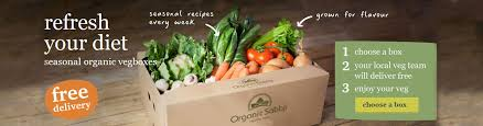 weekly fruit delivery lafango epk electronic press media kits organic vegetable