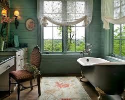 retro badezimmer cool retro badezimmer modernes und attraktives design yan