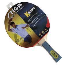 quality table tennis bats stiga kontra table tennis bat tennis table tennis player and