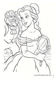 594 best coloring pages images on pinterest coloring books