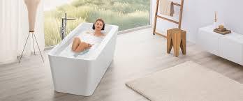 Villeroy Boch Bathtub Squaro Edge 12 U2013 The Aesthetic Baths By Villeroy U0026 Boch