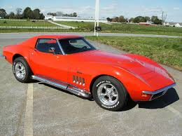 atomic orange corvette convertible for sale poll what s the best corvette orange corvette sales