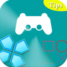 ppsspp apk tips for ppsspp emulator 1 1 apk downloadapk net