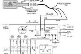 honda prelude fuse box wiring diagram simonand