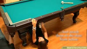 Pool Table Moving Cost by Pool Table Moving Cost Click On Uship Logo To View Article On