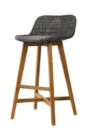 kitchen stools sydney furniture 41 best interiors bar stools images on bar stools
