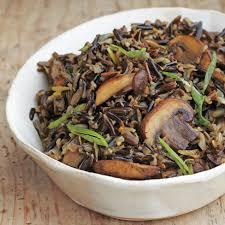 turkey mushroom gravy review by vegetarian mushroom gravy