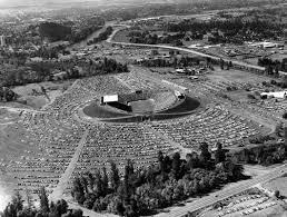 Autzen Stadium Map Leo Harris And His Monument To Tenacity Autzen Stadium Tales