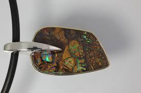 Opal Teh opal buying guide macs opals