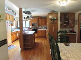 country home u0026 32 acres for sale in eminence miss