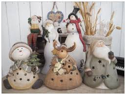 online get cheap ceramic christmas ornaments aliexpress com