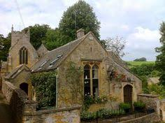 Cottage Rental Uk by The Old Farmhouse Windsor Uk Favorite Places U0026 Spaces