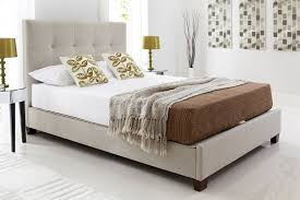 Ottoman Bed Review Kaydian Walkworth Ottoman Bed Review Beds On Legs Beds On