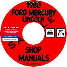 100 1980 el camino haynes manual taillights instrument